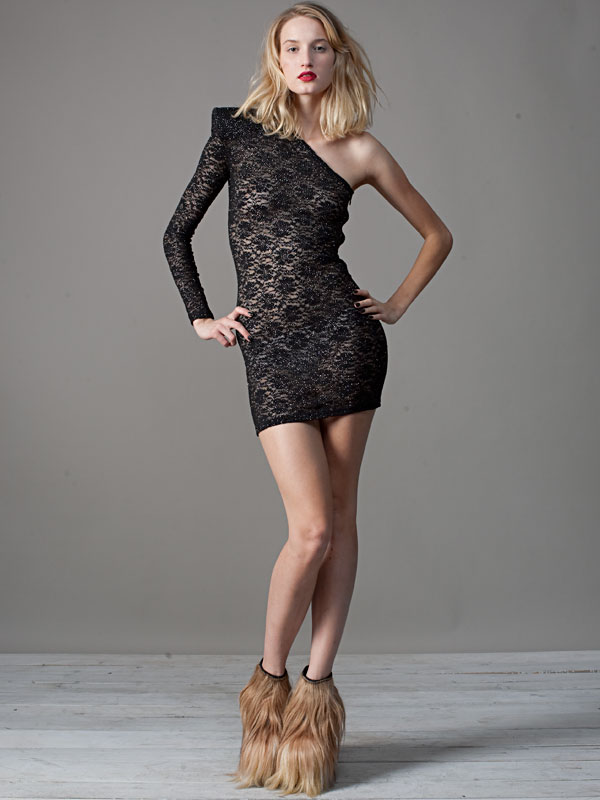 Alex_chloe_brian_lichtenberg_one_shoulder_dress_blk_lace_1