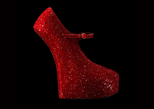 Productimage-picture-mary-jane-heel-less-liquid-red-glitter-shoes-890_jpg_499x1000_q85